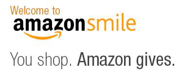 amazon-smile